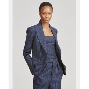 Kalena Wool Jacket