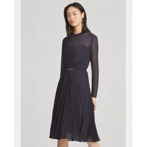 Cleona Dress