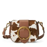 Haircalf Mini Lennox Bag