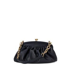Calfskin Evening Bag