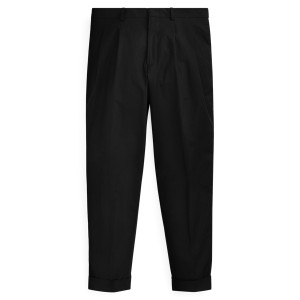 RLX Tapered Fit Trouser