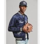 Ralph Lauren MLB&trade Glove