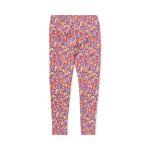Floral Jersey Legging