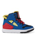 Alpine Sport Sneaker