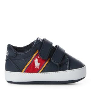 Quigley Low-Top EZ Sneaker