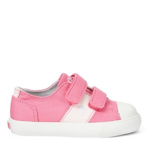 Dawsyn EZ Canvas Sneaker