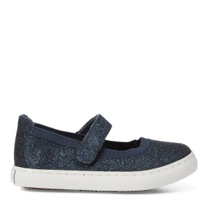 Leyah Mary Jane Sneaker