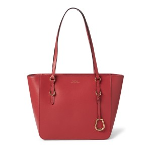 Saffiano Medium Shopper