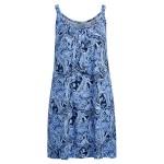 Soft Stretch Nightgown