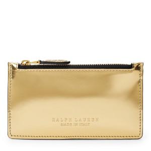 Specchio Card Case