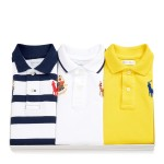 Polo 3-Piece Gift Set