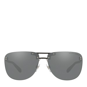 Mirrored Automotive Sunglasses