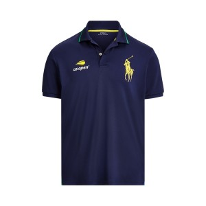US Open Linesman Polo Shirt