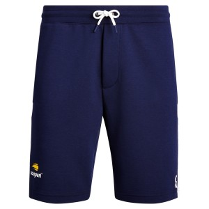 US Open Double-Knit Short