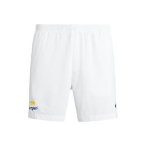 US Open Stretch Short