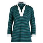UV Jersey Golf Tunic Top