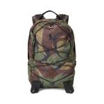 Lightweight Mountain Backpack