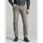Slim Fit Selvedge Jean