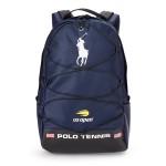 US Open Nylon Backpack