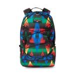 Polo Sport Print Backpack