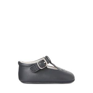 Laurien Leather Dress Shoe