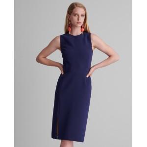 Cora Cady Dress