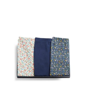 Legging 3-Piece Gift Set