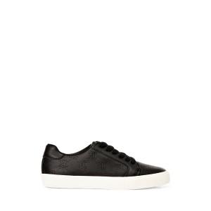 Joslin Leather Sneaker