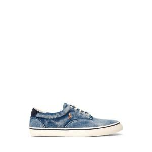 Thorton Denim Sneaker