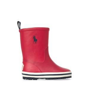 Kelso Rain Boot