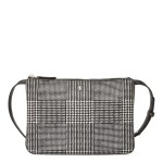 Nylon Carter Crossbody