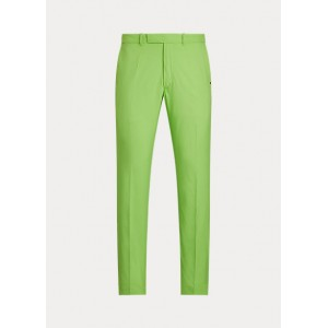 Tailored Fit Golf Pant