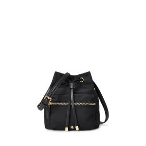 Nylon Mini Debby II Bag