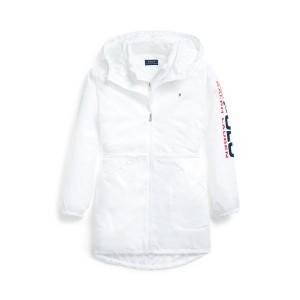 3-in-1 Ripstop Jacket