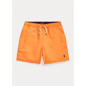 Traveler Swim Trunk