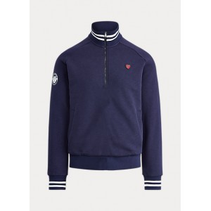 U.S. Open Fleece Sweatshirt