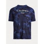 U.S. Open Performance T-Shirt