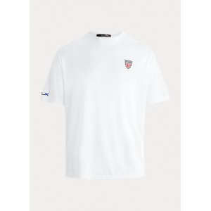 U.S. Open Performance T-Shirt