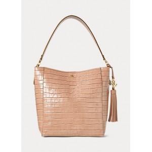 Medium Adley Shoulder Bag