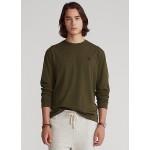 Jersey Long-Sleeve T-Shirt