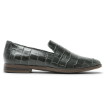 Womens Perpetua Penny Loafer