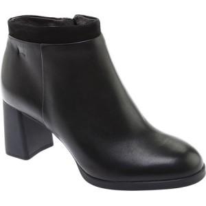 Camper Kara Ankle Boot