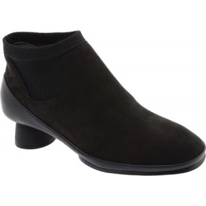 Camper Alright Ankle Boot