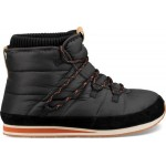 Teva Ember Lace Ankle Boot