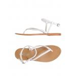 MINNETONKA - Flip flops