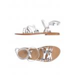 MINNETONKA - Sandals