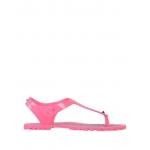 MARC BY MARC JACOBS - Flip flops