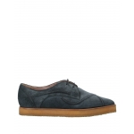VIVIENNE WESTWOOD - Laced shoes