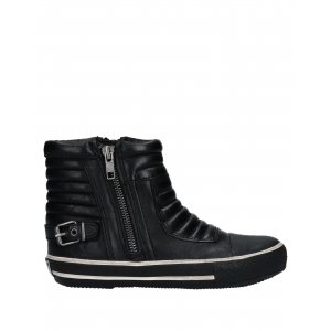 ASH - Ankle boot