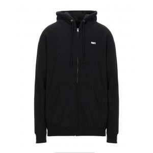 OBEY Hooded sweatshirt